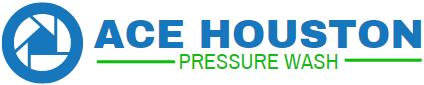 ACE Houston Pressure Wash